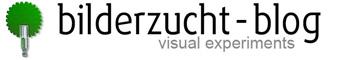 Bilderzucht - Blog