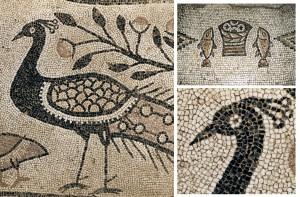 Mosaik Art